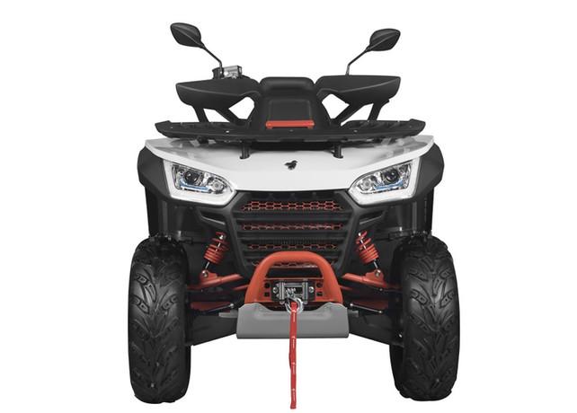 ATV 01.JPG
