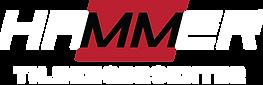 Hammer-Tilhenger-logo-invert.png