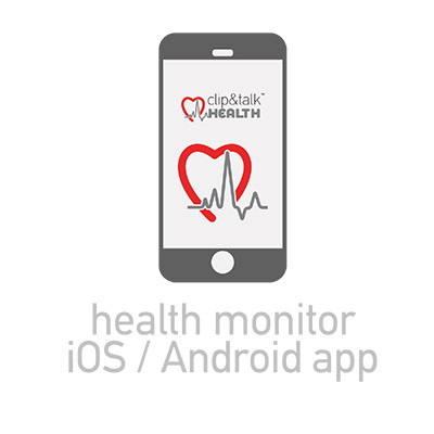 healthmonitor-01