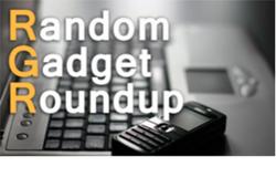 Tech 50+  Random Gadget Roundup