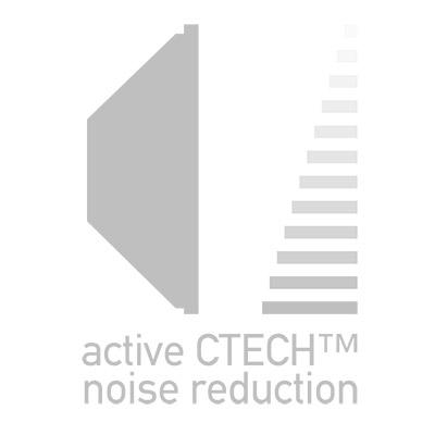 ctech-01