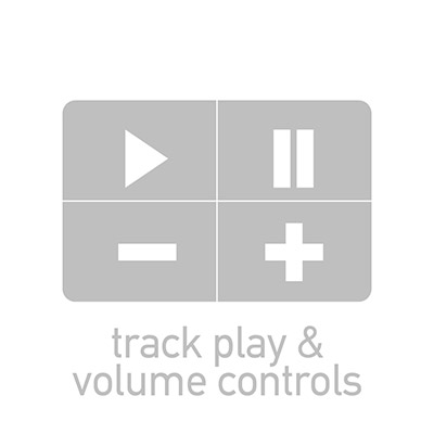 volumetrack2-01