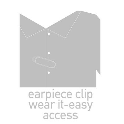 earpiece-01
