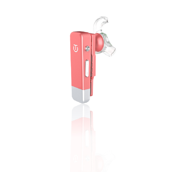 AluprohealthSliderA-red