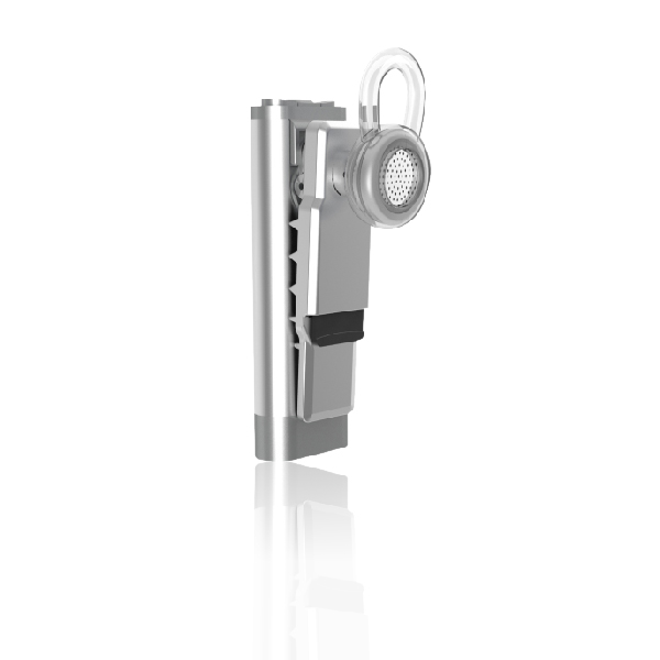 AluminumSlider3A-01