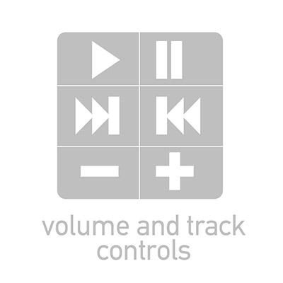 volumetrack1-01