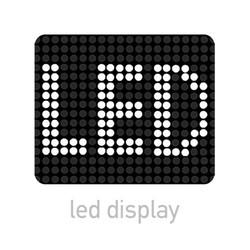 led-01