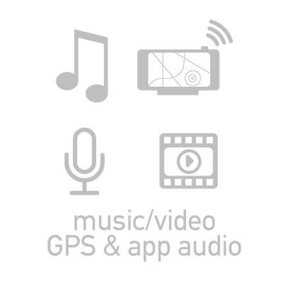 music_video-01