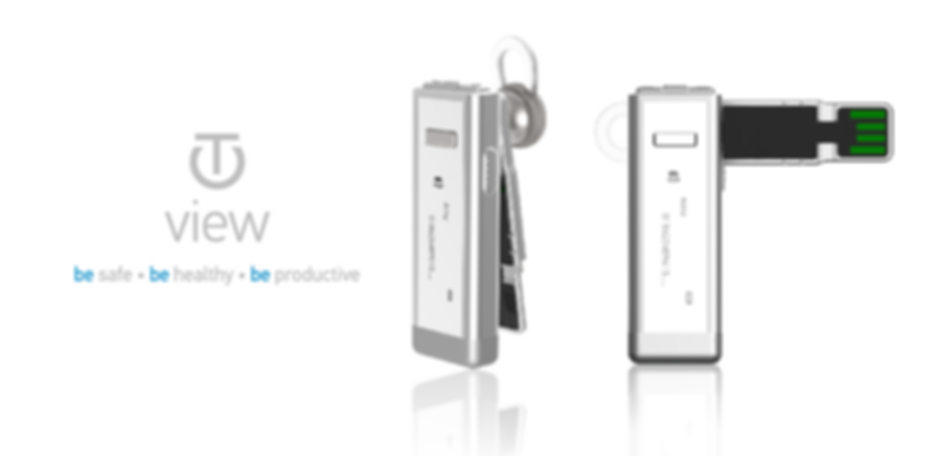 view Bluetooth® Headset