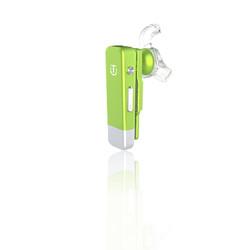 AluprohealthSliderB-green