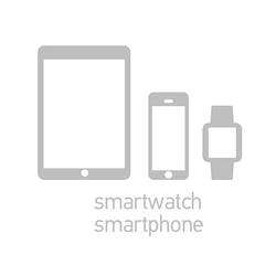smartphone smartwatch compatible.2