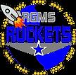 RGMS Logo.png