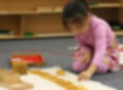 5-montessori-materials-math-beads-huntin