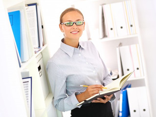 5 Tips For A Good Bookkeeping Strategy