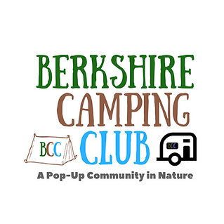 BCC A Popup Community In Nature Logo-24x