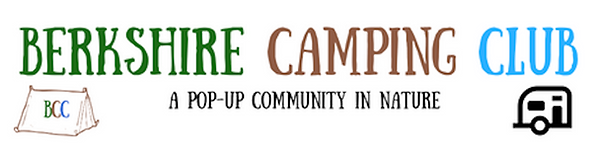 BCC A Popup Community In Nature Logo-cro