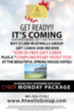 Cyber-Monday-Atwells-Group-2018.png