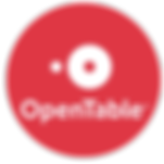 OpenTable-Foodie-Apps-2017.png