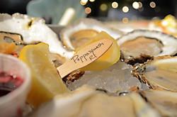 oysters_20121209_1230 copy.jpg