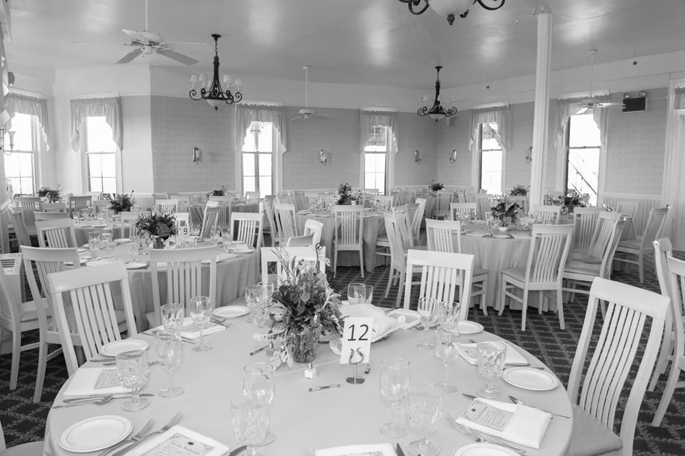 Dinning Room 4