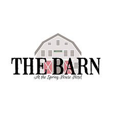 Barn Logo 2017 -01.png