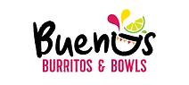 Buenos-Logo.png
