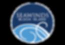 Seawinds-Logo.png