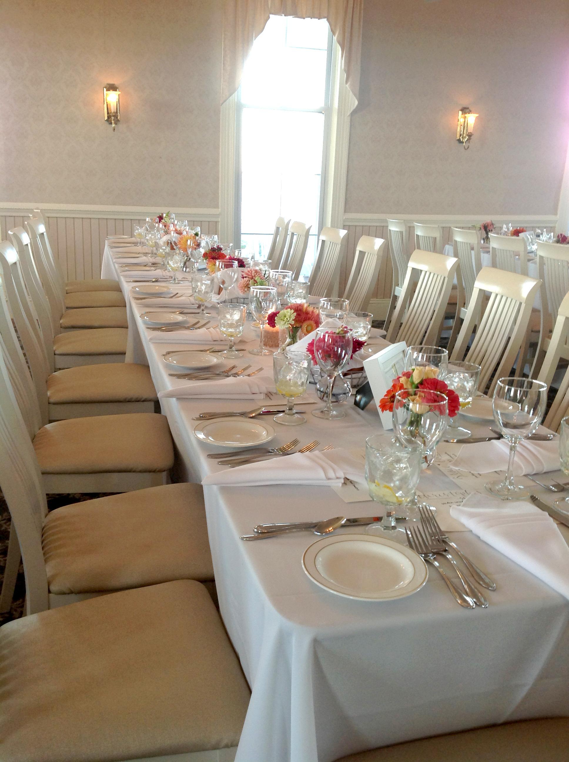 banquet style.JPG