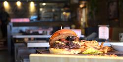 burger7.png