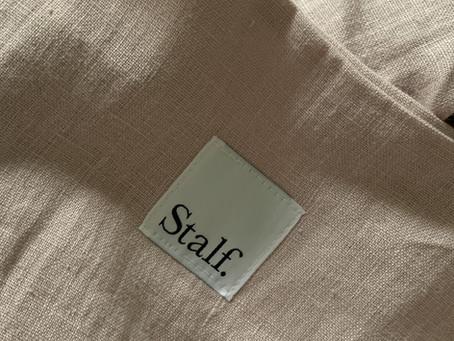 Stalf