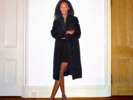 All about coats