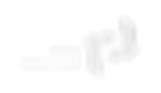 rafareactions-logo.png