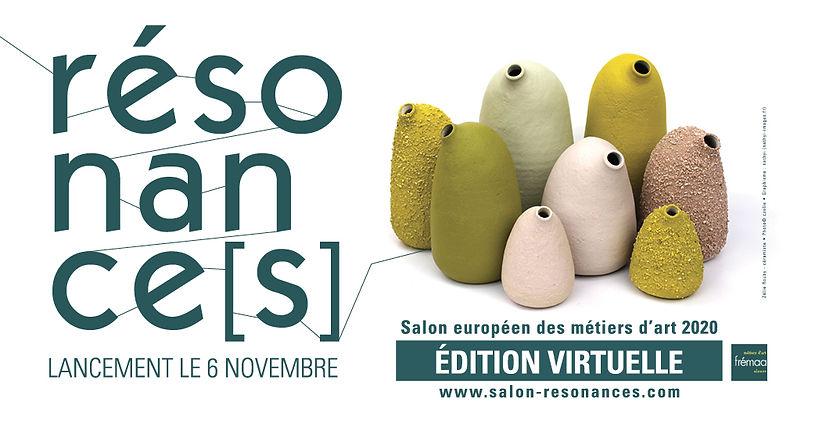 Facebook-Event_EditionVirtuelle_500x262p