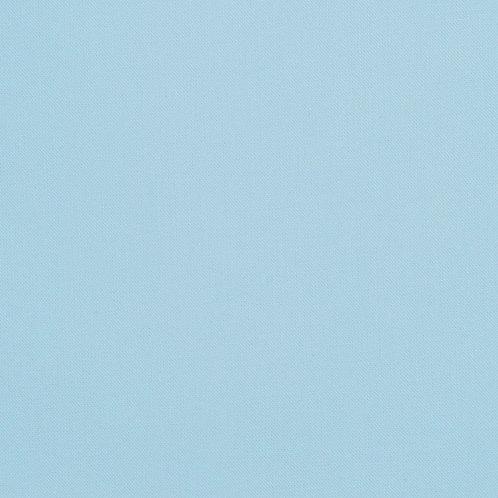 Coupon de toile de coton ciel - Imprimé au choix