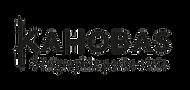 Logo Kahobas.png
