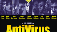 AntiVirus Movie is online for Screening