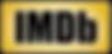 IMDb linked