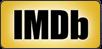 AntiVirus on IMDb