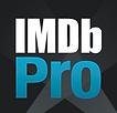 Alon Newman's IMDb Pro page