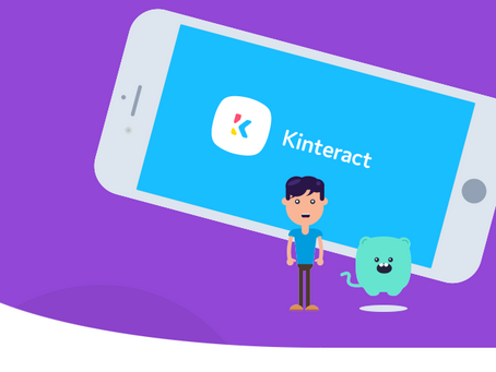 GEMS Education partners with Kinteract to bring AI-driven learning to all its students