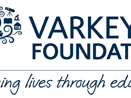 Varkey Foundation launches 'Next Billion' edtech prize