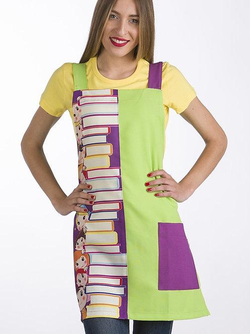 Estola libros