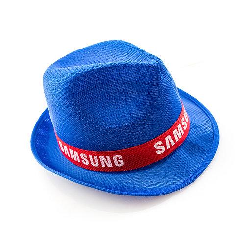 Sombrero braz.