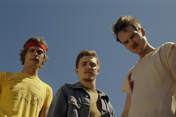 BAND_OF_ROBBERS