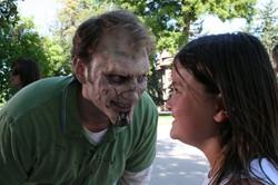 Starz+Zombies
