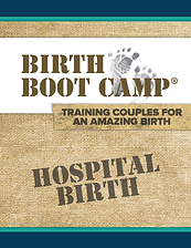 HospitalBirth_cover.png