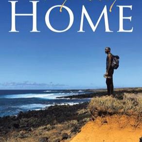 Sermon: On My Way Home (Audio)
