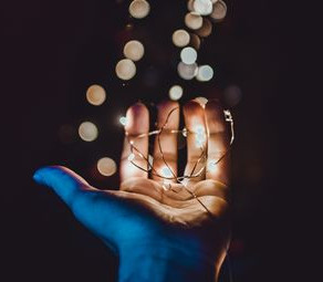 Sermon: From Failure To Forgiveness