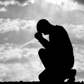 Sermon: The Spirit of a Humble Servant (Audio)