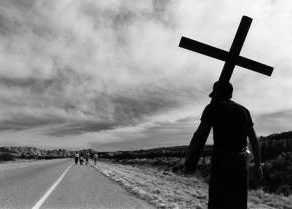 Sermon: The Terms Of Following Christ